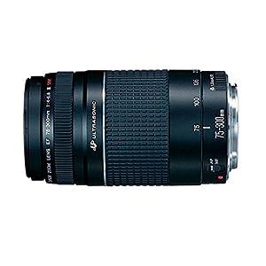 Canon-EOS-2000D-Spiegelreflexkamera