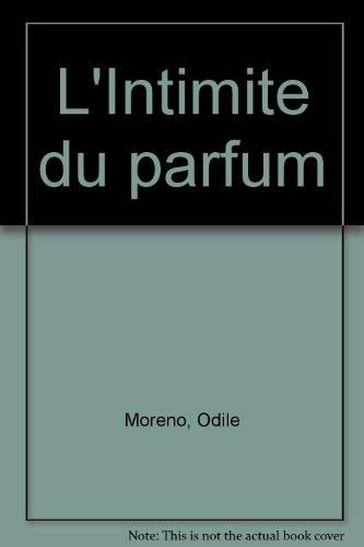 L'Intimité du parfum
