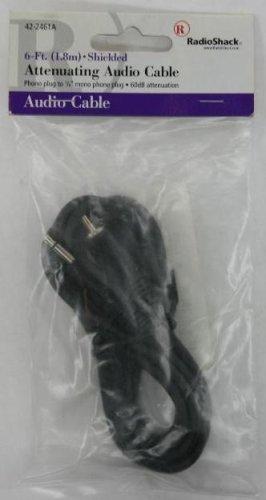 radioshack-6-ft-attenuating-dubbing-cord-1-8-phone-plug-to-rca-plug