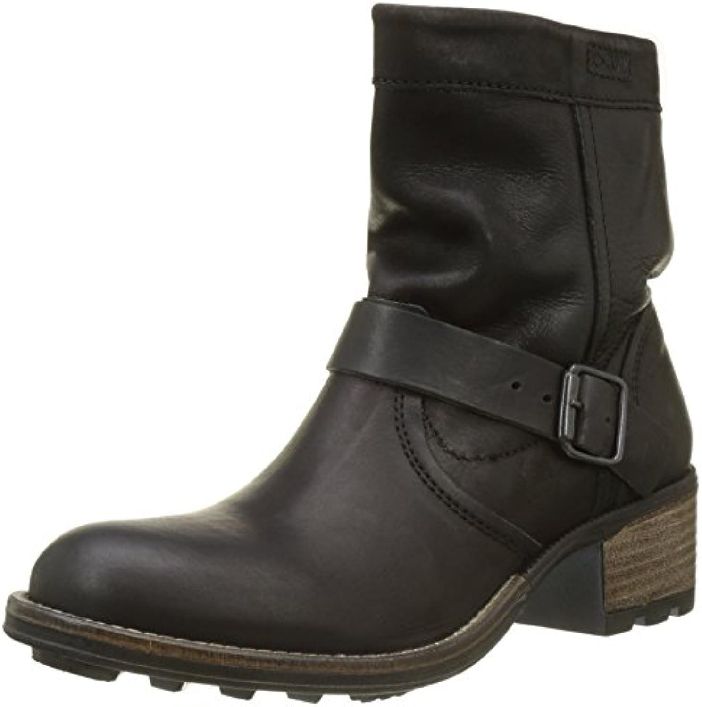 pldm par palladium indice cmr, woHommes  & eacute; bottes bottes bottes de motard b072156yhd parent | Finement Traité  571118