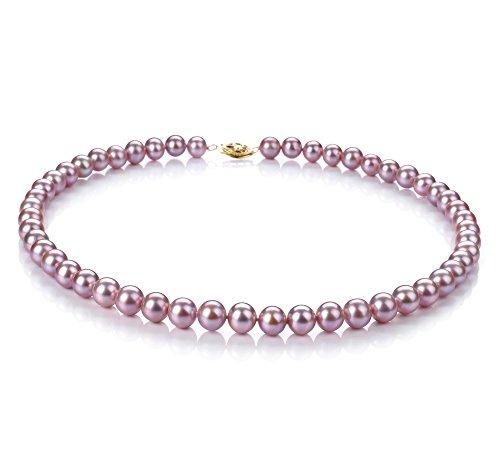 lavande-7-8mm-aa-qualite-perles-deau-douce-collier-de-perles-130-cm