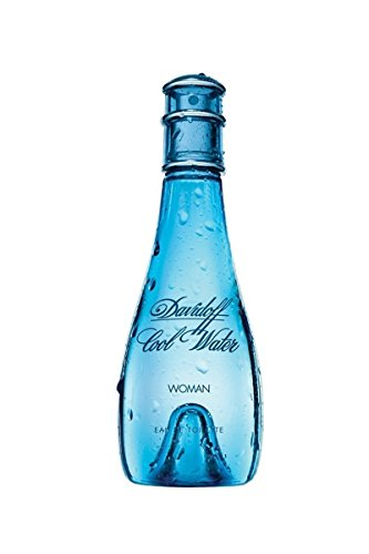 davidoff-cool-water-woman-eau-de-toilette-donna-100-ml