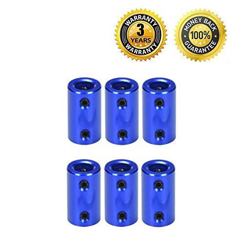 / 003 Mm.. Hatchbox Pla 3d Filamento De La Impresora La Precision Dimensional Convenience Goods