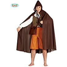 deguisement hobbit adulte