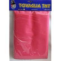 Tovaglia 1,50x2,40mt Fucsia TNT