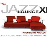 Jazz Lounge Vol. 11