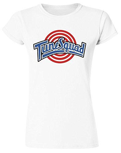 tune-squad-logo-womens-t-shirt-small