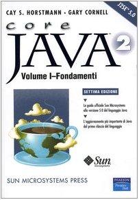 Core Java 2: 1