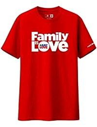 Amazon it Amazon Love Love Abbigliamento Abbigliamento Love it it Amazon Amazon Abbigliamento it Rzq0U
