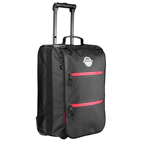 maleta-aquabourne-danube-54x36x20cm-de-equipaje-de-ruedas-resistente-al-agua-de-mano-perfecta-para-r
