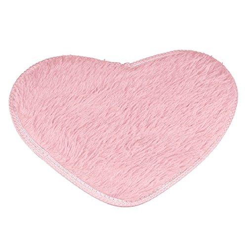 ularma-joli-amour-coeurs-formes-tapis-40-28cm-anti-derapant-bain-tapis-cuisine-salle-de-bain-decorat