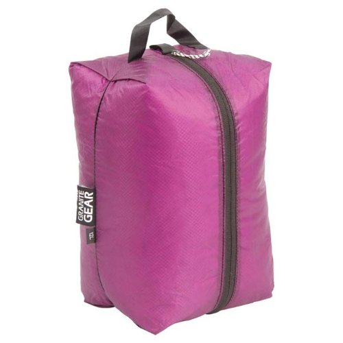 granite-grg-182308-air-zipp-sack-grape-12-l-by-granite-gear