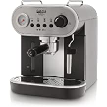 Amazon.es: cafetera express 19 bares