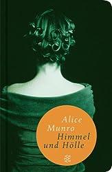 Himmel und Hölle: Neun Erzählungen (Fischer Taschenbibliothek)