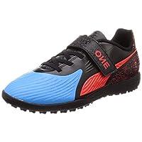 Puma Unisex Kids One 19.4 Tt V Jr Football Shoes