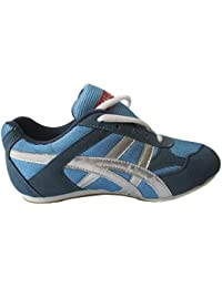 SK Unisex Cross Country Running Shoes (Size: 10)