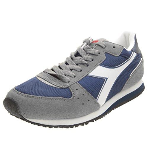 scarpe-sneakers-uomo-donna-diadora-modello-malone-estate-blue-46