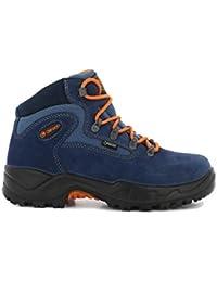 Chiruca-MASSANA 13 GORE-TEX  Zapatos de moda en línea Obtenga el mejor descuento de venta caliente-Descuento más grande
