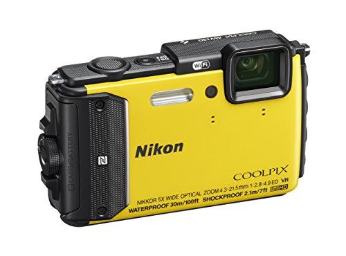 nikon-coolpix-aw130-fotocamera-digitale-compatta-16-megapixel-zoom-5x-6400-iso-oled-3-full-hd-subacq