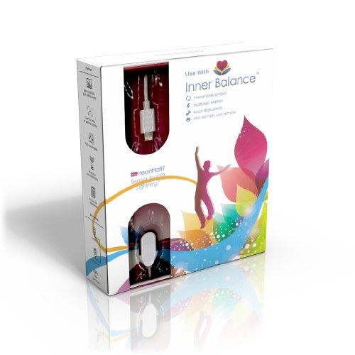 heartmath-inner-balance-lightning-app-and-sensor-by-heartmath