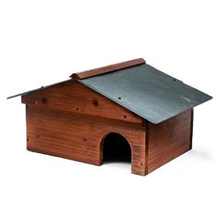 tom chambers hedgehog house wl014 Tom Chambers Hedgehog House WL014 41FhcsLOYoL