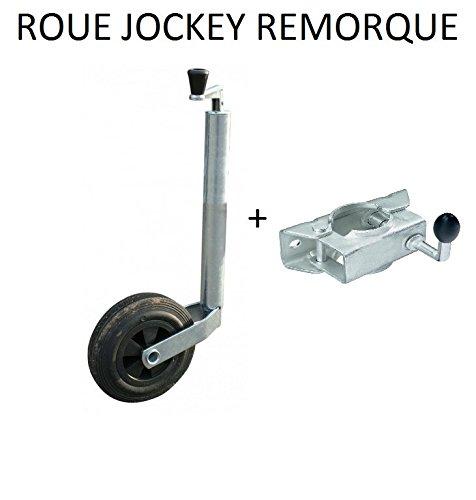 roue-jockey-remorque-35mm