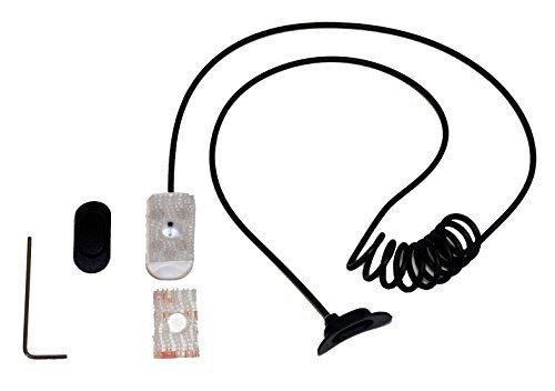 intova-fiber-optic-cable-for-underwater-slave-strobe-by-intova