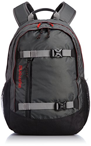 burton-dayhiker-25l-backpack-blotto-grey-ripstop-48-x-33-x-16-cm-25-litres