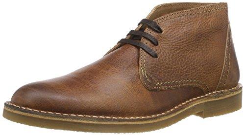 selected-shhroyce-leather-boot-noos-herren-bootsschuhe-braun-cognac-40-eu-6-uk