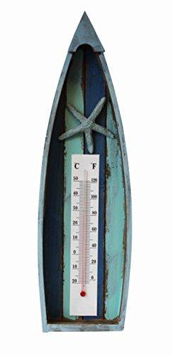 termometro-barca-di-legno-blu-decorazione-nautica-stella-marina-3-x-11-x-36-cm