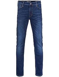 MUSTANG Vegas maschile jeans blu 3122 5719 095