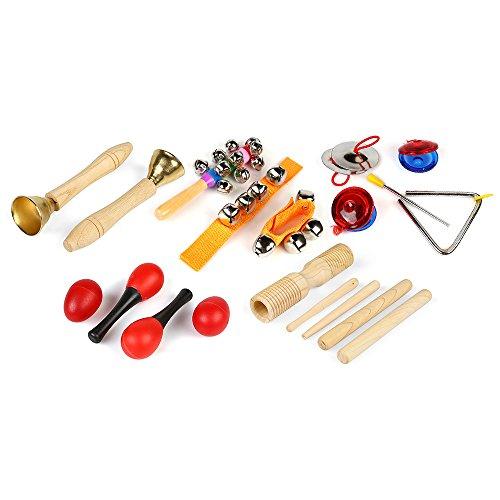 jouernow-10-verschiedene-instrumente-einstellen-maracas-rhythmus-sticks-nylon-handgelenk-bell-echolo