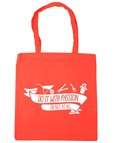 hippowarehouse-gardening-do-it-with-passion-or-not-at-all-tote-shopping-gym-beach-bag-42cm-x38cm-10-