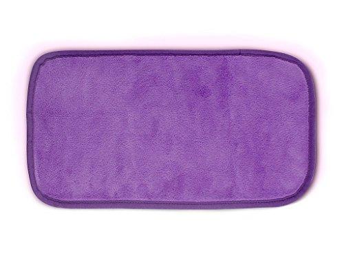 Abschminktuch Microfaser | Make Up Entferner Tuch | Mikrofaser Alternative zu Reinigungstücher Gesicht | Abschminken und Reinigen
