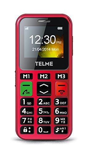 TelMe C150