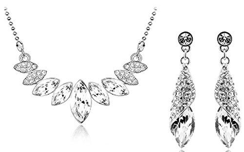 saysure-jewelry-sets-wedding-bridal-18k-platinum-plated-austrian
