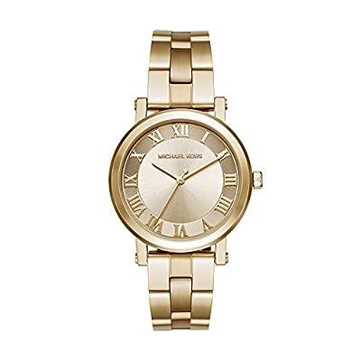 Michael Kors Reloj para Mujer de MK3560