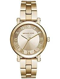 Michael Kors Damen-Uhren MK3560