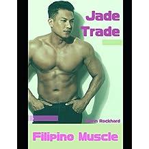 Junge Filipino schwulen Sex Black Hd Pussy pics