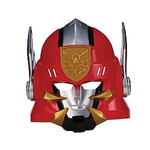 power rangers megaforce masque gosei super megazord import royaume uni jeux et. Black Bedroom Furniture Sets. Home Design Ideas