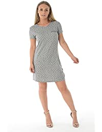e40091cff4 Amazon.es  Pijamas Snoopy - Beauté Outlet   Mujer  Ropa