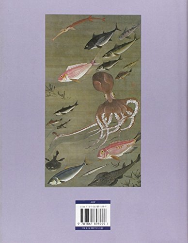 Fish in Art