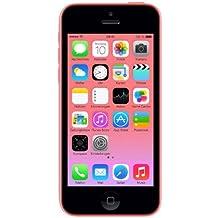 Apple iPhone 5c - Smartphone libre iOS