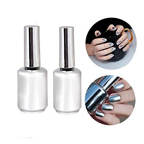 lhwy-2pcs-15ml-metallic-mirror-effect-nail-polish-metal-silver-varnish-15ml-top-coat