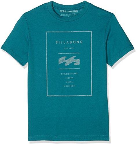 billabong-boys-reversed-short-sleeve-surfwear-t-shirt-dark-teal-size-12