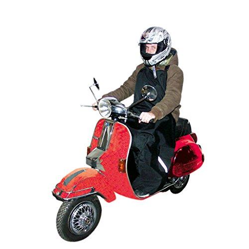 Fahrerschutz ScooterLibre Universal