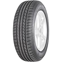 Goodyear EfficientGrip ULRR - 215/55/R17 94W - C/B/68 - Neumático veranos