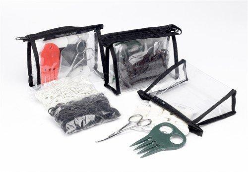 plaiting-kit-black