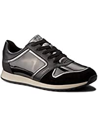 Geox - Zapatillas Mujer