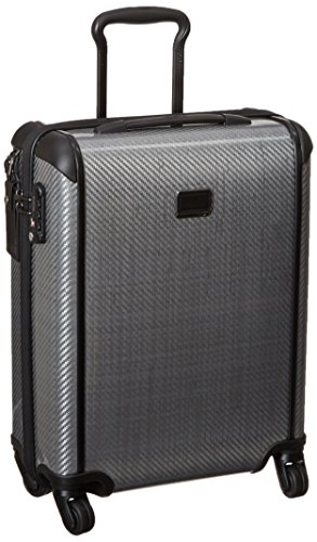tumi-equipaje-de-cabina-028807tg-gris-44-l